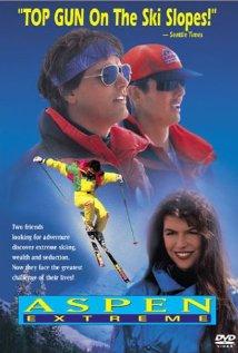 Aspen-Extreme