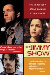 The-Jimmy-Show