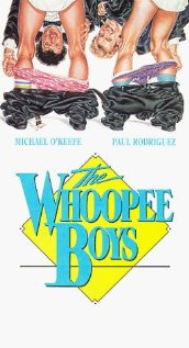 The-Whoopee-Boys