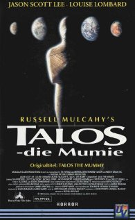 Tale-of-the-Mummy