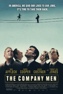 The-Company-Men