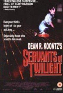 Servants-of-Twilight