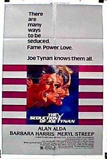 The-Seduction-of-Joe-Tynan