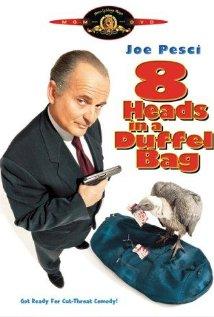 8-Heads-in-a-Duffel-Bag