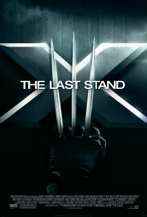 X-Men:-The-Last-Stand