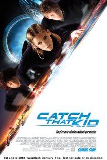 Catch-That-Kid
