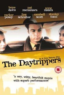 The-Daytrippers