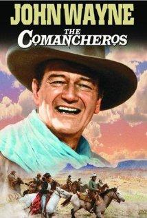 The-Comancheros