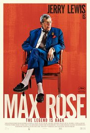 Max-Rose