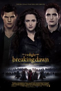 The-Twilight-Saga:-Breaking-Dawn---Part-2