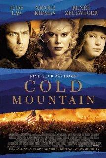 Cold-Mountain