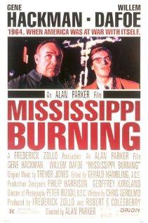 Mississippi-Burning