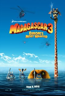 Madagascar-3:-Europe's-Most-Wanted