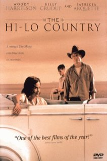 The-Hi-Lo-Country