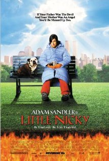 Little-Nicky