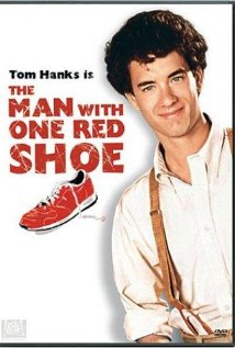 The-Man-with-One-Red-Shoe
