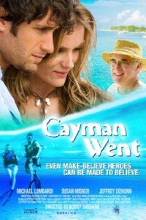 Cayman-Went