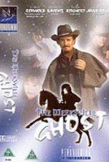 The-Meeksville-Ghost