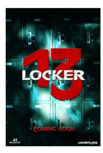 Locker-13