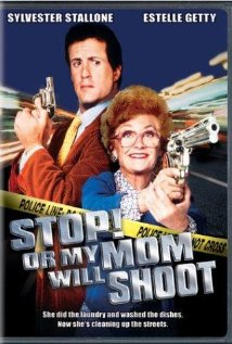 Stop!-Or-My-Mom-Will-Shoot