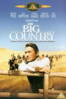 The-Big-Country