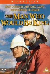 The-Man-Who-Would-Be-King