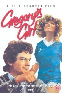 Gregory's-Girl
