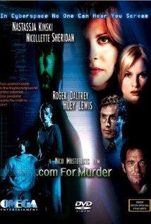 .com-for-Murder