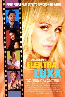 Elektra-Luxx