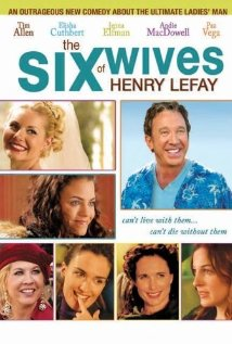 The-Six-Wives-of-Henry-Lefay