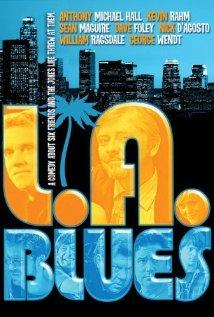 LA-Blues