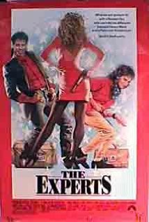 The-Experts