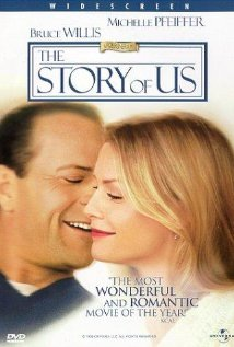 The-Story-of-Us