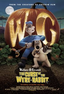 Wallace-&-Gromit-in-The-Curse-of-the-Were-Rabbit