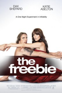 The-Freebie