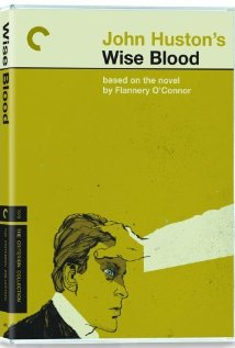 Wise-Blood