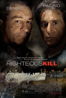Righteous-Kill