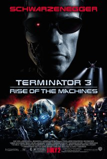 Terminator-3:-Rise-of-the-Machines