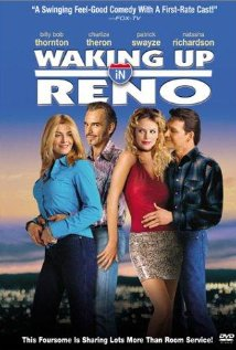 Waking-Up-in-Reno