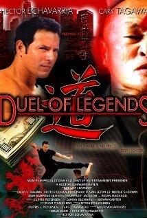 Duel-of-Legends
