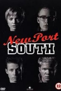 New-Port-South