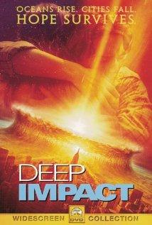 Deep-Impact