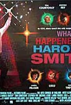 Whatever-Happened-to-Harold-Smith?