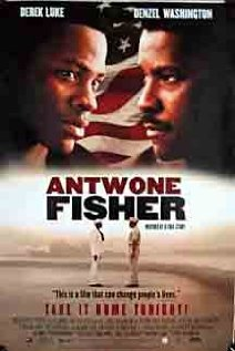 Antwone-Fisher