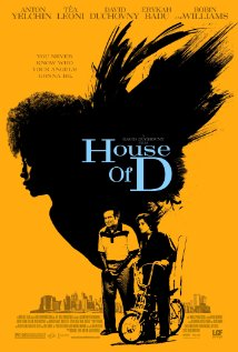 House-of-D