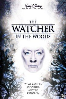 The-Watcher-in-the-Woods