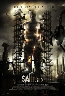 Saw-3D