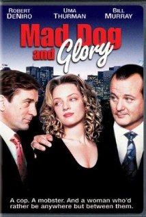 Mad-Dog-and-Glory