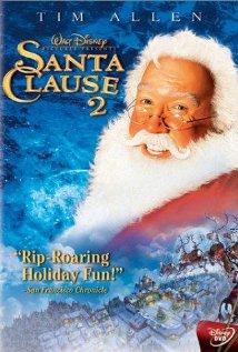 The-Santa-Clause-2