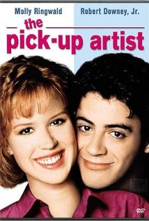 The-Pick-up-Artist